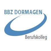 Moodle M3 BBZ Dormagen - für Schüler und Studenten (Wm)